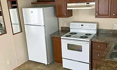Kitchen, 25130 Doncea Dr 130D, 0
