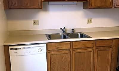 Kitchen, 14 S 26th St, 1