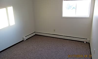 Bedroom, 1705 6th Ave E, 2