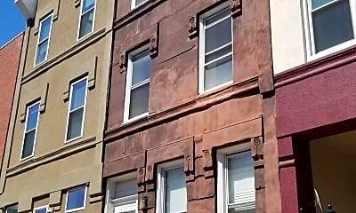 Building, 2314 N Broad St 1, 0
