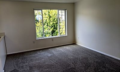Living Room, 2159 Bailey Hill Rd, 1