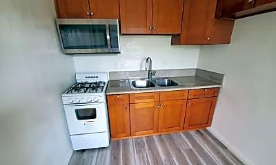 Kitchen, 12920 Dalewood Street, 1