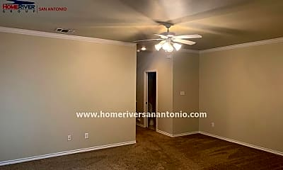 Bedroom, 7126 Tourant Rd, 1