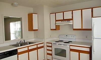 Kitchen, 35 Appaloosa Ct, 1