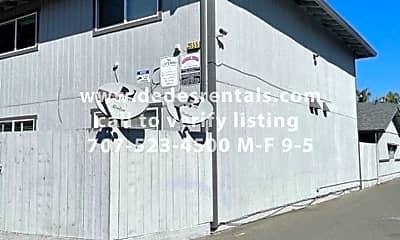 Building, 2555 W Steele Ln, 0