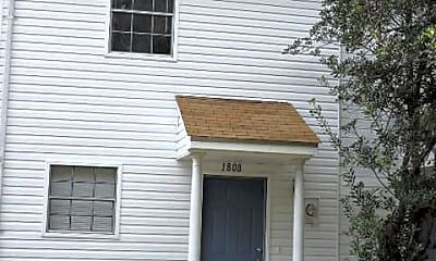 Building, 1808 Lilac Dr, 0