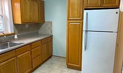 Kitchen, 57-22 138th St 2, 1