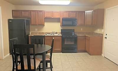 Kitchen, 20930 Humanity Ln, 1