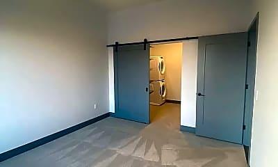 Bedroom, 1226 Pennsylvania St, 1