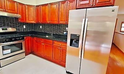 Kitchen, 26-07 Ditmars Blvd, 0