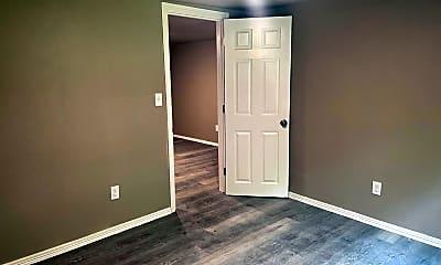 Bedroom, 320 N Ash St, 2