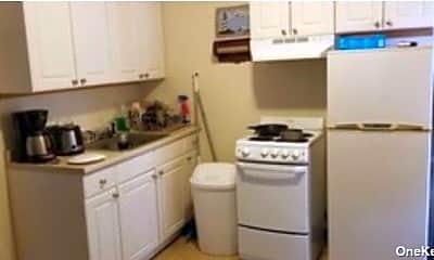 Kitchen, 1399 Thompson Dr, 0