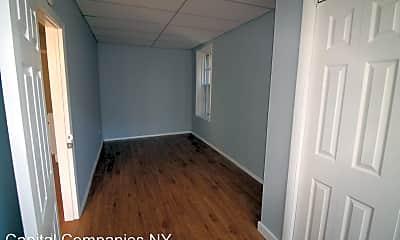 Living Room, 47 Vliet St, 1