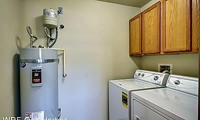 Kitchen, 1661 W Cemetery Rd, 2