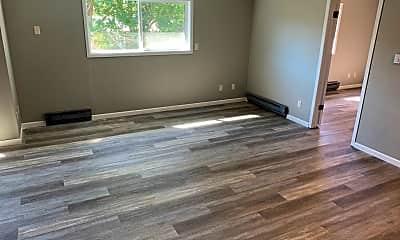 Living Room, 1271 Boulder Dr, 0