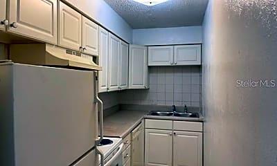 Kitchen, 8553 Channelview Cir, 2