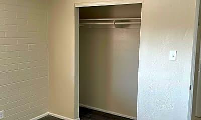 Bedroom, 2139 W Glenrosa Ave 3, 2