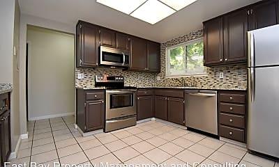 Kitchen, 1173 N Abbott Ave, 1