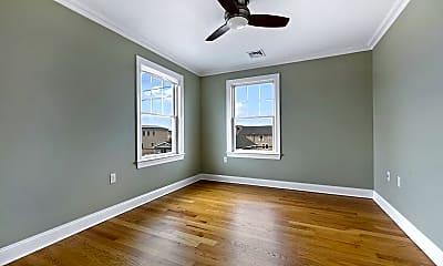 Bedroom, 544 Brielle Rd, 2