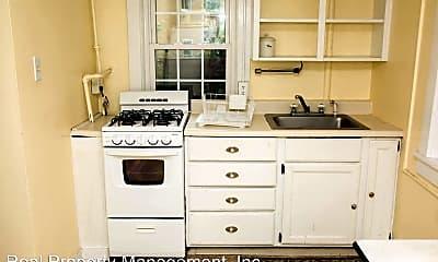 Kitchen, 1 Valley Cir, 0