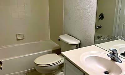 Bathroom, 3497 Shallot Dr 106, 2