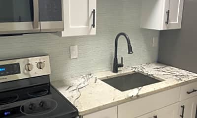 Kitchen, 507 Grinnell Ave SW, 0