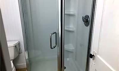 Bathroom, 1004 Main St, 2