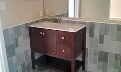 Bathroom, 3914 Bell Grande Dr, 2
