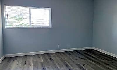 Bedroom, 1056 Walnut Ave, 2