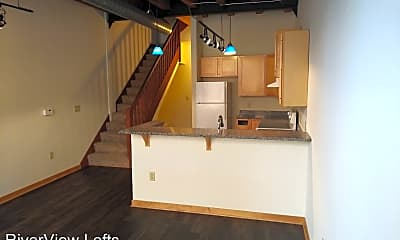 Kitchen, 249 N. Water Street, 0