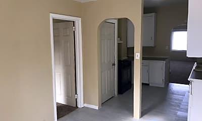 Bedroom, 1212 Vinal St, 2