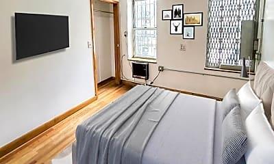 Bedroom, 92 Allen St, 0