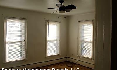 Bedroom, 23 Center St, 2