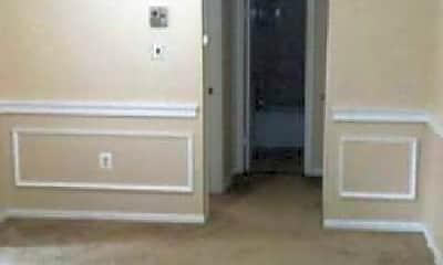 Bedroom, 9487 Fairfax Blvd, 0
