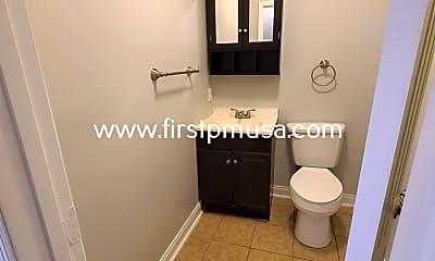 Bathroom, 6876 Beulah Dr, 1