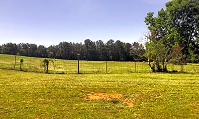 view of pasture from back yard-BEAUTIFUL.jpg, 16467 County Road 15, 2
