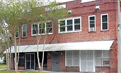 Building, 1483 Myrtle Ave N, 0