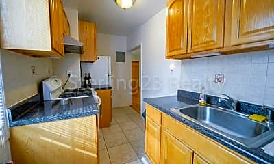 Kitchen, 14-26 26th Ave, 0