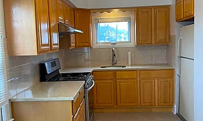 Kitchen, 915 NJ-34, 1
