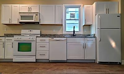 Kitchen, 41 S Richmond Ave, 1
