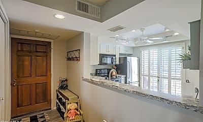 Living Room, 9465 N 92nd St 118, 1