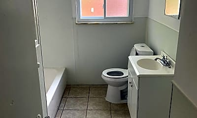 Bathroom, 12736 Kelly Rd, 0