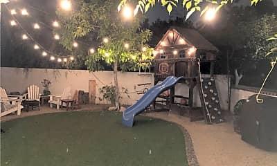 Playground, 1052 Salinas Ave, 2