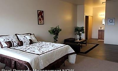 Bedroom, 1229 N 23rd St, 0