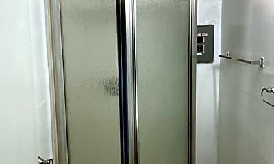 Bathroom, 3570 Pacheco Blvd, 2