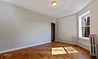 Bedroom, 514 W 213th St 4-B, 0