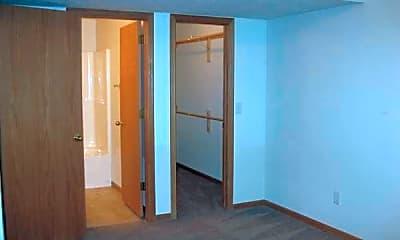 Bedroom, 1650 Blackhawk Dr, 1