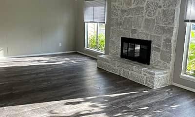 Living Room, 8937 N Eagle Ln, 2