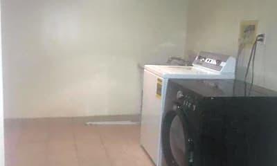 Kitchen, 1013 Pine St, 2