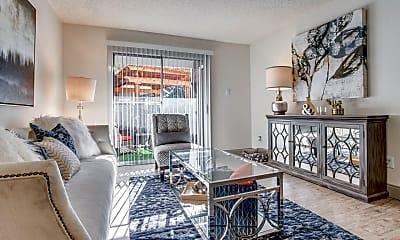 Living Room, 4060 Preferred Pl, 0